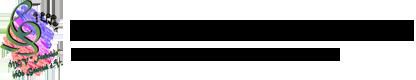 Frohsinn-Baiertal Logo